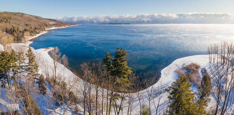 201218 - Winter - 0356-Pano