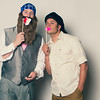 ryan&jami_Photobooth_005