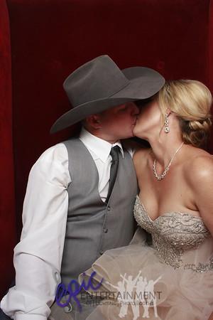 Ryan & Lauren's Wedding