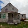 Cape Breton, Nova Scotia #6