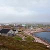 Cape Breton, Nova Scotia #3
