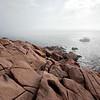 Cape Breton, Nova Scotia #2