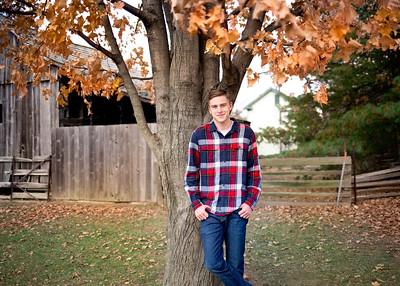 Ryan Reynolds-