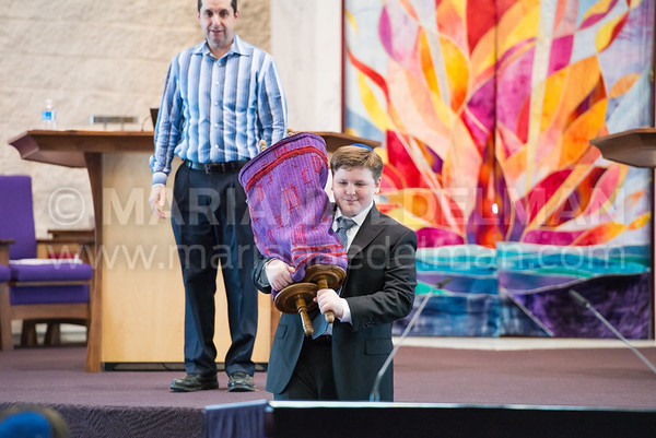 Cleveland_Photography_Bar_Mitzvah_Silverberg_-003