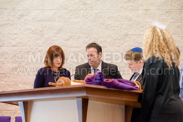 Cleveland_Photography_Bar_Mitzvah_Silverberg_-012