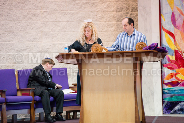 Cleveland_Photography_Bar_Mitzvah_Silverberg_-006
