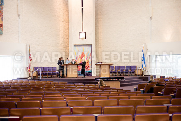 Cleveland_Photography_Bar_Mitzvah_Silverberg_-014