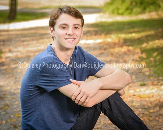Ryan--17