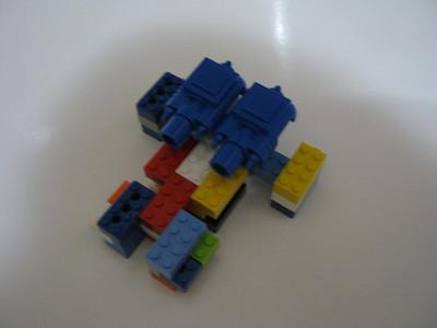 20101105 Legos