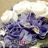 15-Flowers Rings-Kelsey Ryan 013