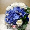 15-Flowers Rings-Kelsey Ryan 015