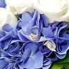 15-Flowers Rings-Kelsey Ryan 017