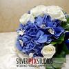 15-Flowers Rings-Kelsey Ryan 010