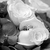 15-Flowers Rings-Kelsey Ryan 020