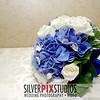 15-Flowers Rings-Kelsey Ryan 008