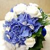 15-Flowers Rings-Kelsey Ryan 006