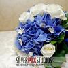15-Flowers Rings-Kelsey Ryan 009