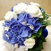15-Flowers Rings-Kelsey Ryan 005