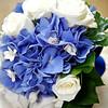 15-Flowers Rings-Kelsey Ryan 003
