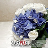 15-Flowers Rings-Kelsey Ryan 016