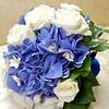 15-Flowers Rings-Kelsey Ryan 007