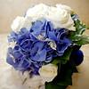 15-Flowers Rings-Kelsey Ryan 002