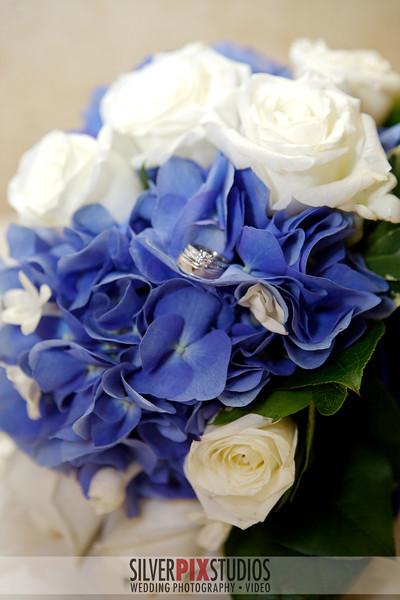 15-Flowers Rings-Kelsey Ryan 001