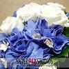 15-Flowers Rings-Kelsey Ryan 014