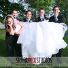 04-Formals-with-Family-Kelsey Ryan 103