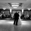 09-Parent-Dances 005