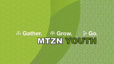 MTZN YOUTH 9-16