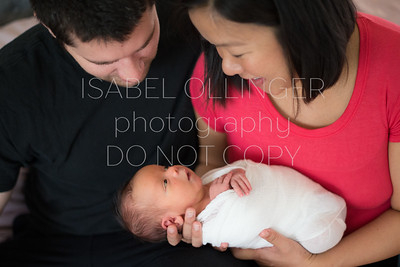 Ryan's Newborn-3