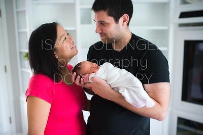 Ryan's Newborn-26