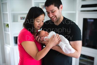 Ryan's Newborn-27