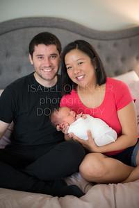 Ryan's Newborn-6