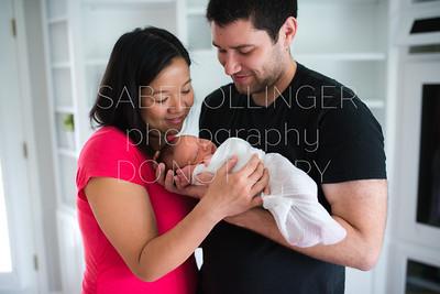 Ryan's Newborn-30