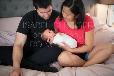 Ryan's Newborn-1