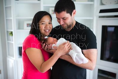 Ryan's Newborn-28