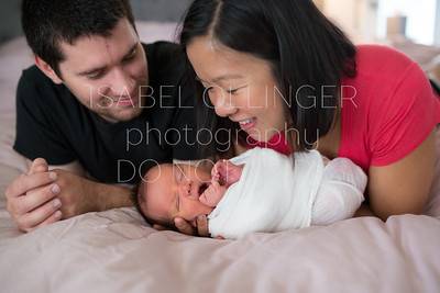 Ryan's Newborn-10