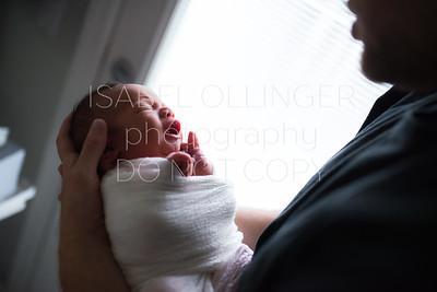 Ryan's Newborn-17