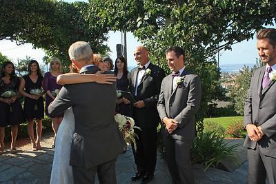 Ryan's and Dana's Wedding 2016-09-04