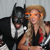 """Devine Photo Booths <br />  <a href=""""http://www.photoboothsnewjersey.com"""">http://www.photoboothsnewjersey.com</a>"""