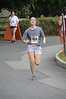 _GMS7806_Ryans_Run_©2012 Saydah Studios