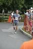 _GMS7458_Ryans_Run_©2012 Saydah Studios