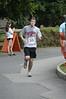 _GMS7551_Ryans_Run_©2012 Saydah Studios