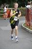 _GMS7477_Ryans_Run_©2012 Saydah Studios