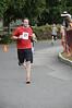 _GMS7615_Ryans_Run_©2012 Saydah Studios