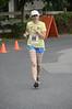 _GMS7810_Ryans_Run_©2012 Saydah Studios