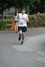 _GMS7550_Ryans_Run_©2012 Saydah Studios