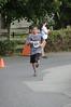 _GMS7803_Ryans_Run_©2012 Saydah Studios